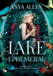 lake-ephemeral-866423-264-432