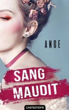 sang-maudit-952903-264-432