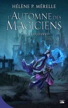 l-automne-des-magiciens,-tome-1---la-fugitive-1010730-264-432