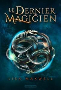 le-dernier-magicien-1076613-264-432