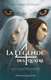 la-legende-des-4-tome-1-le-clan-des-loups-1033741-264-432