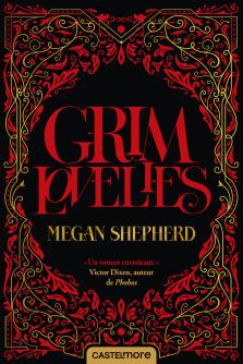 grim-lovelies-tome-1-1224336