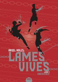 c1-lames-vives-728x1024