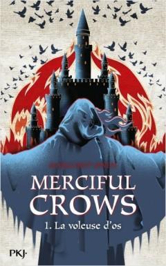 merciful-crows-tome-1-la-voleuse-d-os-1299185
