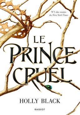le-prince-cruel-1276506